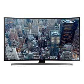SMART-TV-SAMSUNG-48-UN48JU670