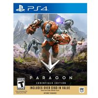 JUEGO-PS4-EPIC-GAMES-PARAGON