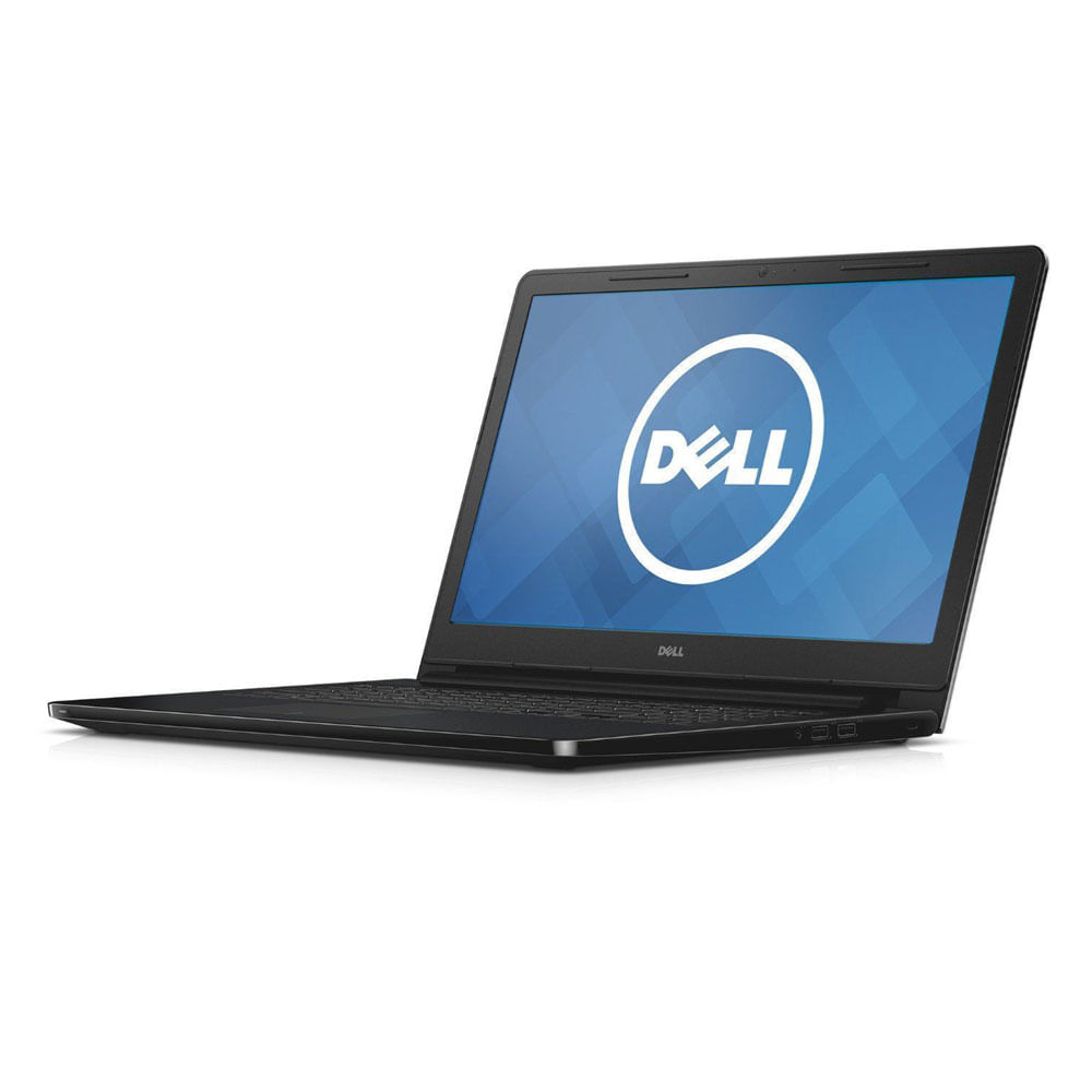 NOTEBOOK-DELL-INSPIRON-15-3000-SERIES-3552