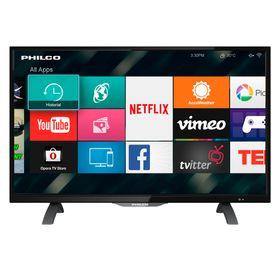 SMART-TV-PHILCO-40-PLD4016FI