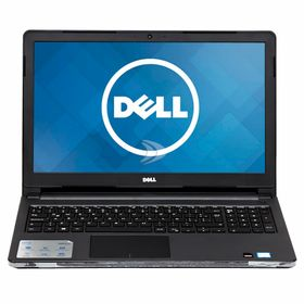 NOTEBOOK-DELL-INSPIRON-15-I7