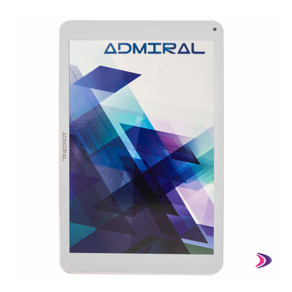 TABLET-ADMIRAL-A100-10