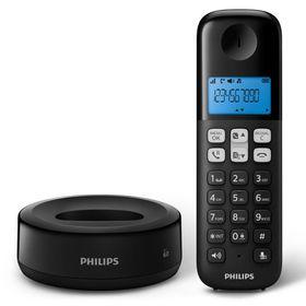 TELEFONO-INALAMBRICO-PHILIPS-D1311B77