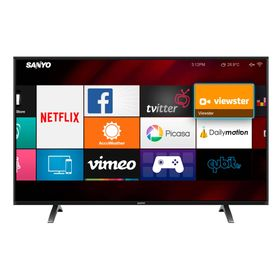 SMART-TV-SANYO-32-LCE32IH16