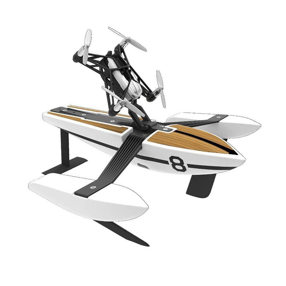 DRONE-AIRBORNE-HYDRO-NEWZ