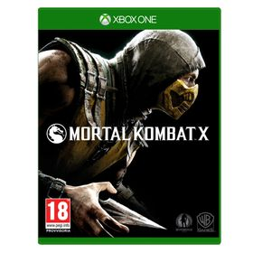 JUEGO-XBOX-ONE-WARNER-BROS-MORTAL-KOMBAT