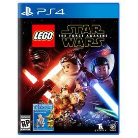 JUEGO-PS4-WARNER-BROS-LEGO-STAR-WARS-EL-DESPERTAR-DE-LA-FUERZA
