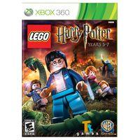 JUEGO-XBOX360-WARNER-BROS-LEGO-HARRY-POTTER-5-7