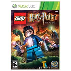 JUEGO-XBOX360-WARNER-BROS-LEGO-HARRY-POTTER-5-7