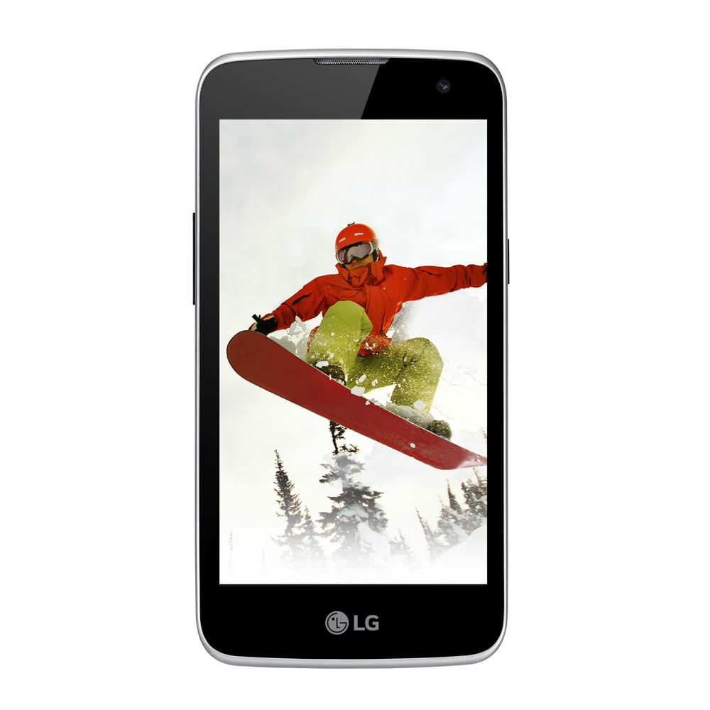 CELULAR-LIBRE-LG-K4-4G-BLACK