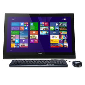 ALL-IN-ONE-ACER-AZ1-612-AC11-CEL