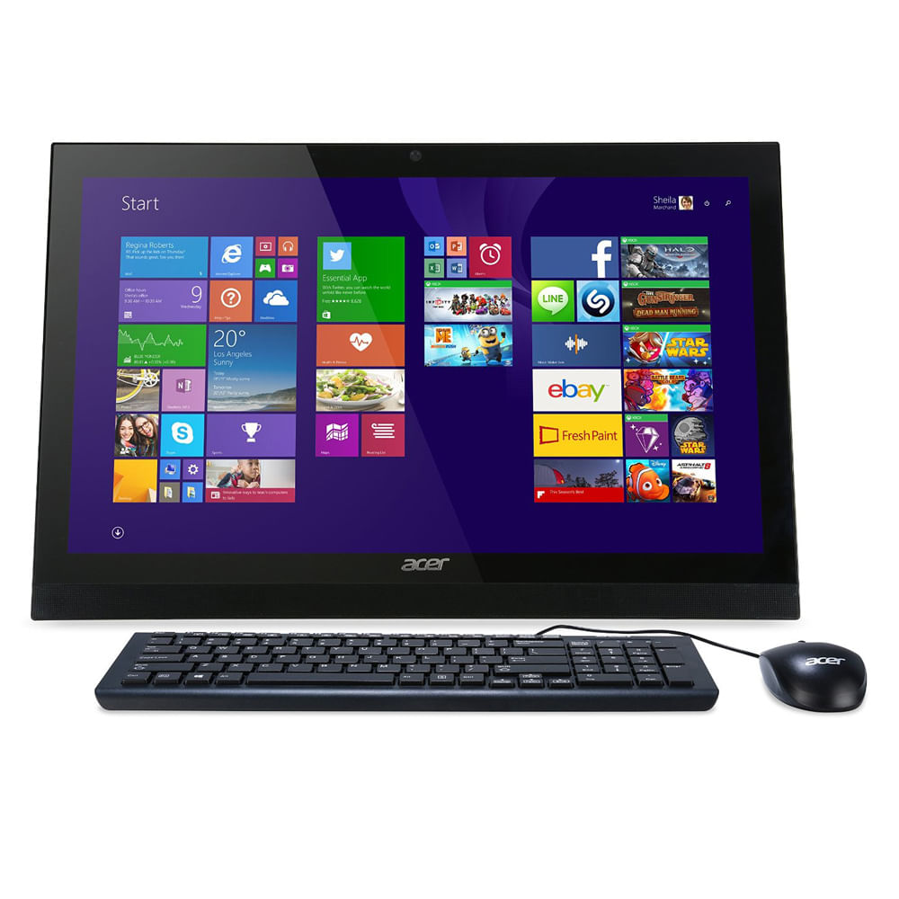 ALL-IN-ONE-ACER-AZ1-623-AT22-I3