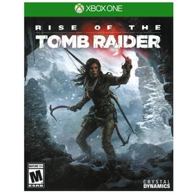 JUEGO-XBOX-ONE-EIDOS-INTERACTIVE-RISE-OF-THE-TOMB-RAIDER