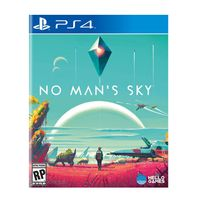 JUEGO-PS4-HELLO-GAMES-NO-MANS-SKY