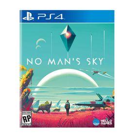 JUEGO-PS4-HELLO-GAMES-NO-MANS-SKY