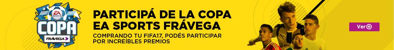 Header Copa Fifa