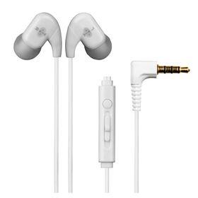 AURICULAR-IN-EAR-NOBLEX-HPI05W