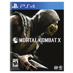 JUEGO-PS4-WARNER-BROS-MORTAL-KOMBAT-X