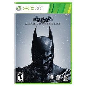 JUEGO-XBOX360-WARNER-BROS-BATMAN-ARKHAM-ORIGINS