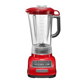 LICUADORA-DE-PIE-KITCHENAID-LKSB1585RER
