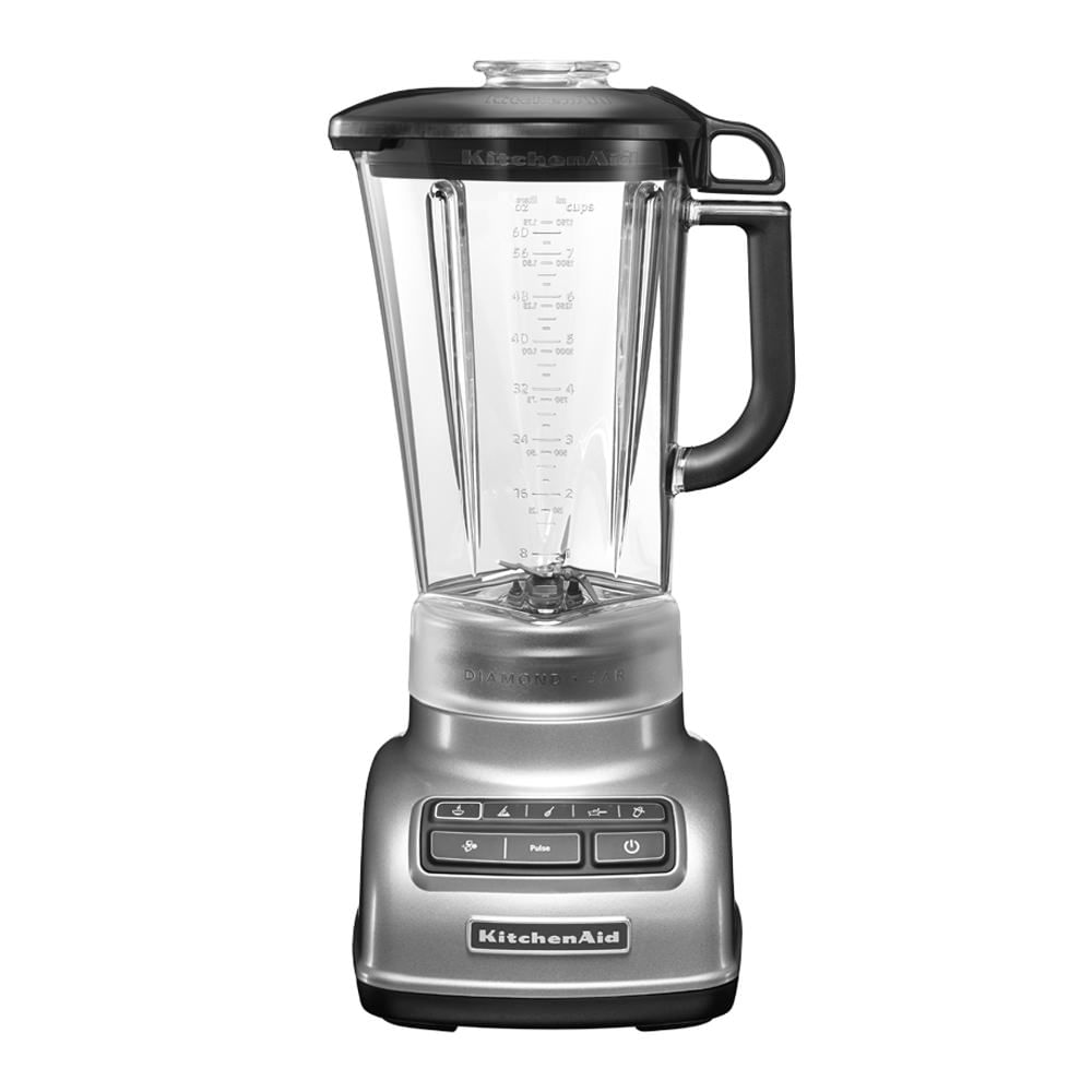 LICUADORA-DE-PIE-KITCHENAID-5KSB1585RCU