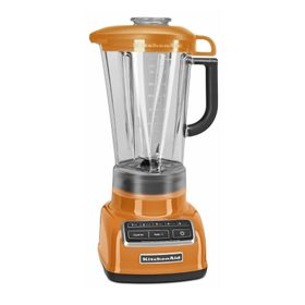 LICUADORA-DE-PIE-KITCHENAID-LKSB1585RTG