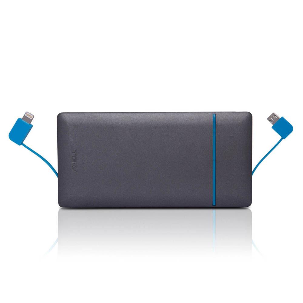 CARGADOR-TAGWOOD-USB-IPH052