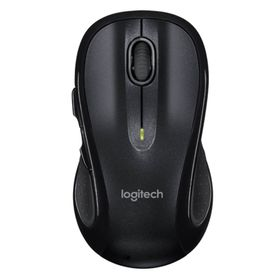 MOUSE-LOGITECH-WIRELESS-M510-NEGRO