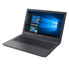 NOTEBOOK-ACER-E5-573-575M-CI5