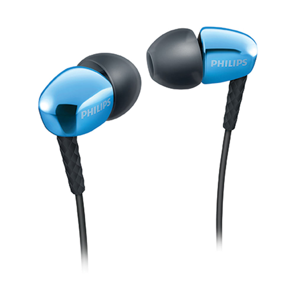 AURICULAR-IN-EAR-PHILIPS-SHE3900BL