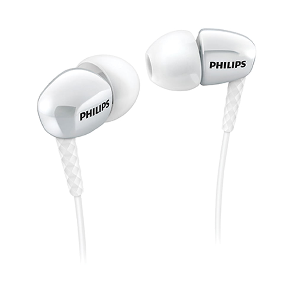 AURICULAR-IN-EAR-PHILIPS-SHE3900WT