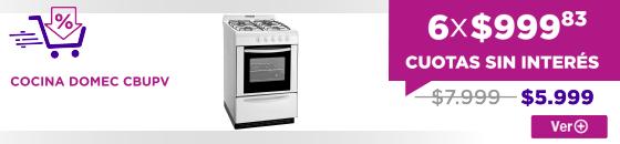 /cocina-domec-cbupv-100081/p