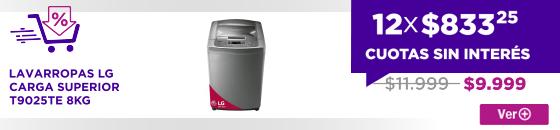 /lavarropas-lg-carga-superior-t9025te-8kg-170010/p