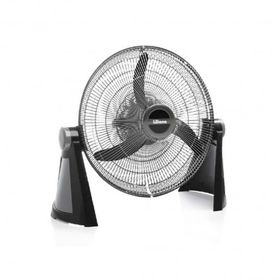 TURBO-VENTILADOR-LILIANA-VTF1816