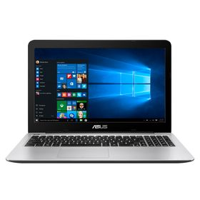 NOTEBOOK-ASUS-X556UA-XO238T-I5