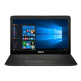 NOTEBOOK-ASUS-X554LA-XX2175T-I3