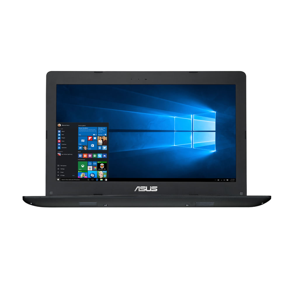 NOTEBOOK-ASUS-X453SA-WX078T-CL