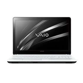 NOTEBOOK-SONY-VAIO-FIT-15F