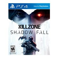 JUEGO-PS4-SONY-KILLZONE-SHADOW-FALL