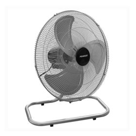 TURBO-VENTILADOR-PEABODY-VP150