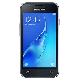 CELULAR-LIBRE-SAMSUNG-GALAXY-J1-MINI-BLACK
