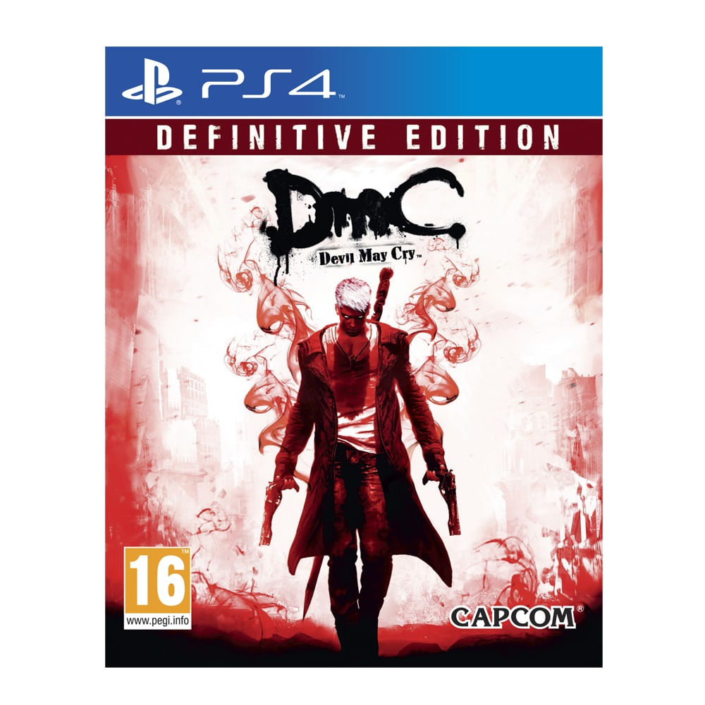 JUEGO-PS4-CAPCOM-DEVIL-MAY-CRY-DEFINITIVE-EDITION