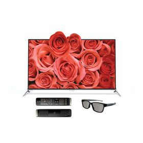 SMART-TV-PHILIPS-43-43PUG710077S-4K-UHD