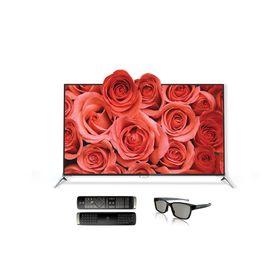SMART-TV-PHILIPS-55-55PUG710077S-4K-UHD