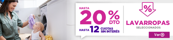 BS LAVADO 12