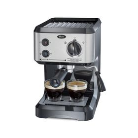 Peque os electrodom sticos compr al mejor precio en - Mejor cafetera express para casa ...