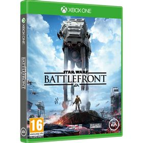 JUEGO-XBOX-ONE-ELECTRONIC-ARTS-STAR-WARS-BATTLEFRONT