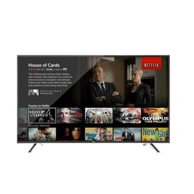 SMART-TV-TCL-L48D2730A