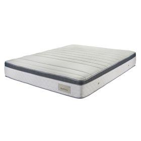 COLCHON-BEDTIME-INFINILUX-200-X-180-CM