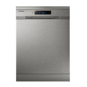LAVAVAJILLAS-SAMSUNG-DW60H6050FS